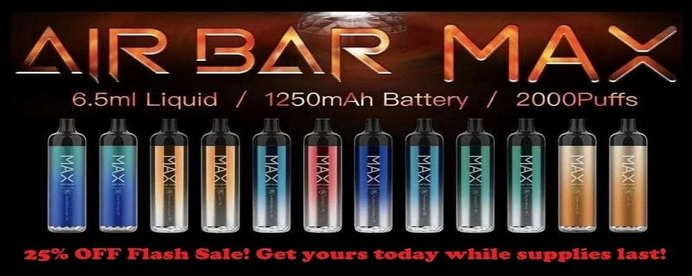 Super Vapez Eliquid