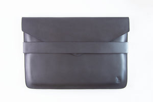 KENSINGTON LAPTOP SLEEVE