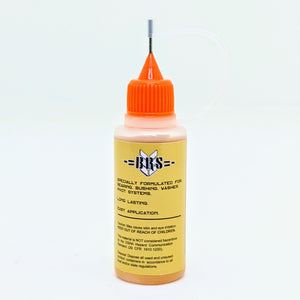 BRS Hyper Oil (Knife Lubricant)