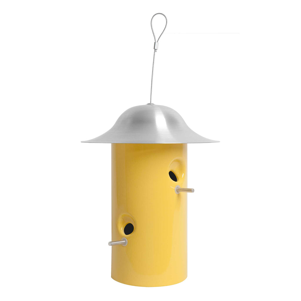 Bistro Bird Feeders