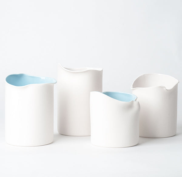 Cilindro Vase Collection