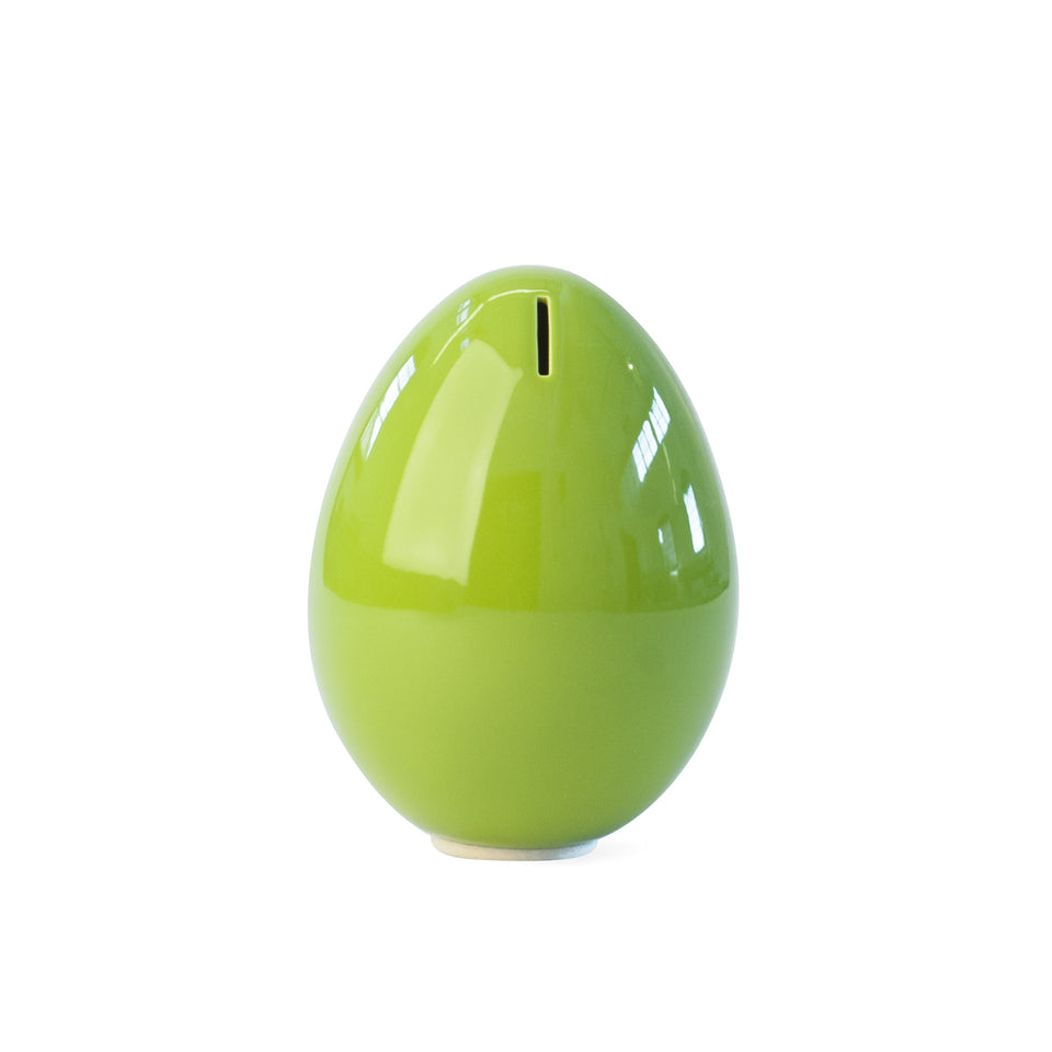 J Schatz Egg Bank in Olive