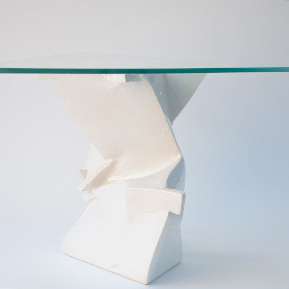 Triangle Table Detail 5