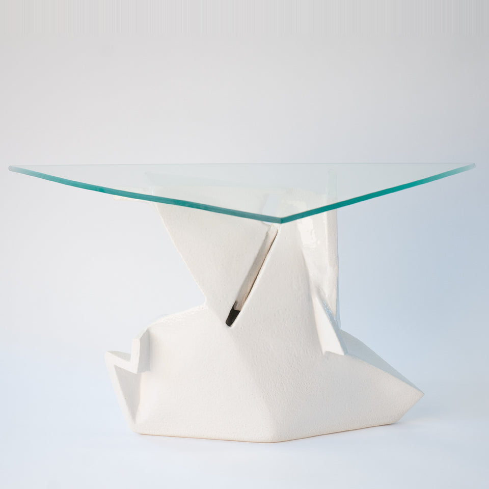 Triangle Table Detail 6