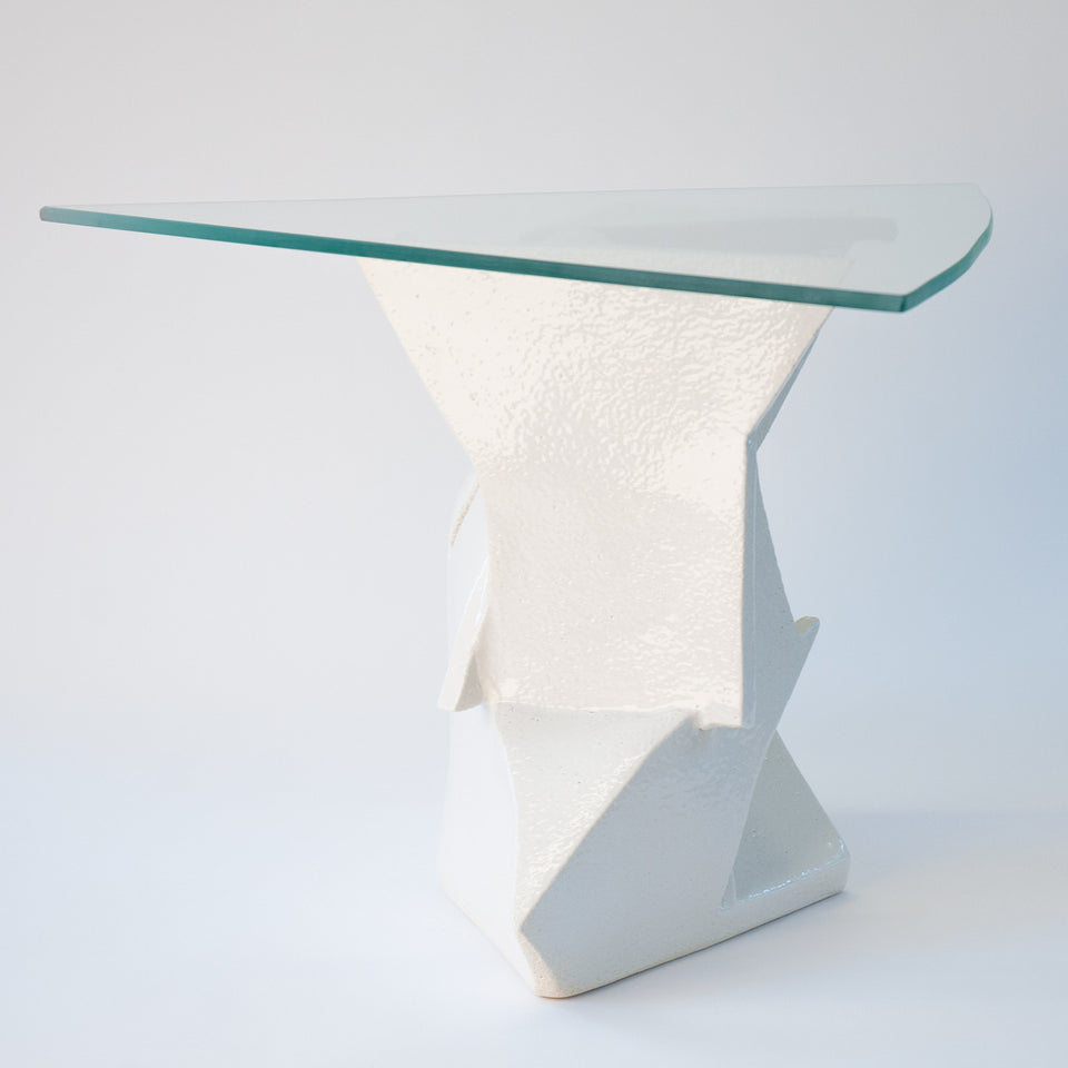 Triangle Table Detail 7