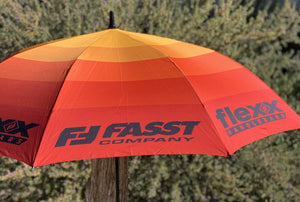 Fasst Company Umbrella