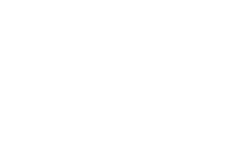The Happiness At Work Program