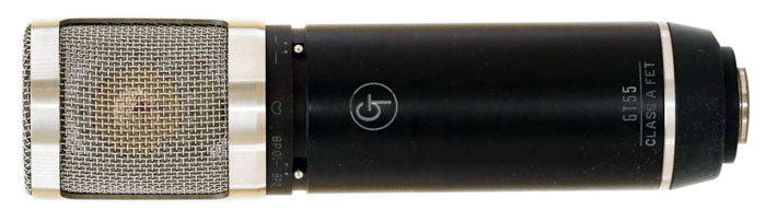 Groove Tubes GT55