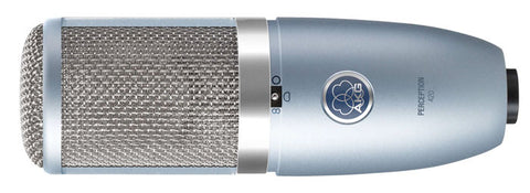 AKG Perception 420