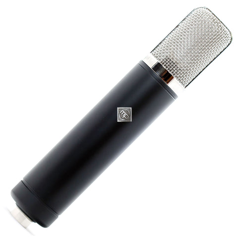 12-251 Microphone Kit