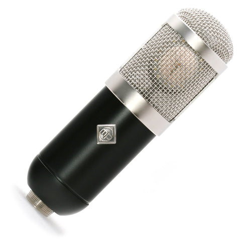 S47 Cardioid Microphone Kit