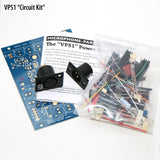 VPS1 Tube Mic Power Supply Kit