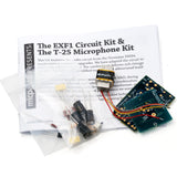 EXF1 Circuit Kit