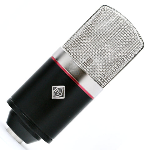 MP-47 Microphone