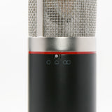 S3-87 Microphone Kit