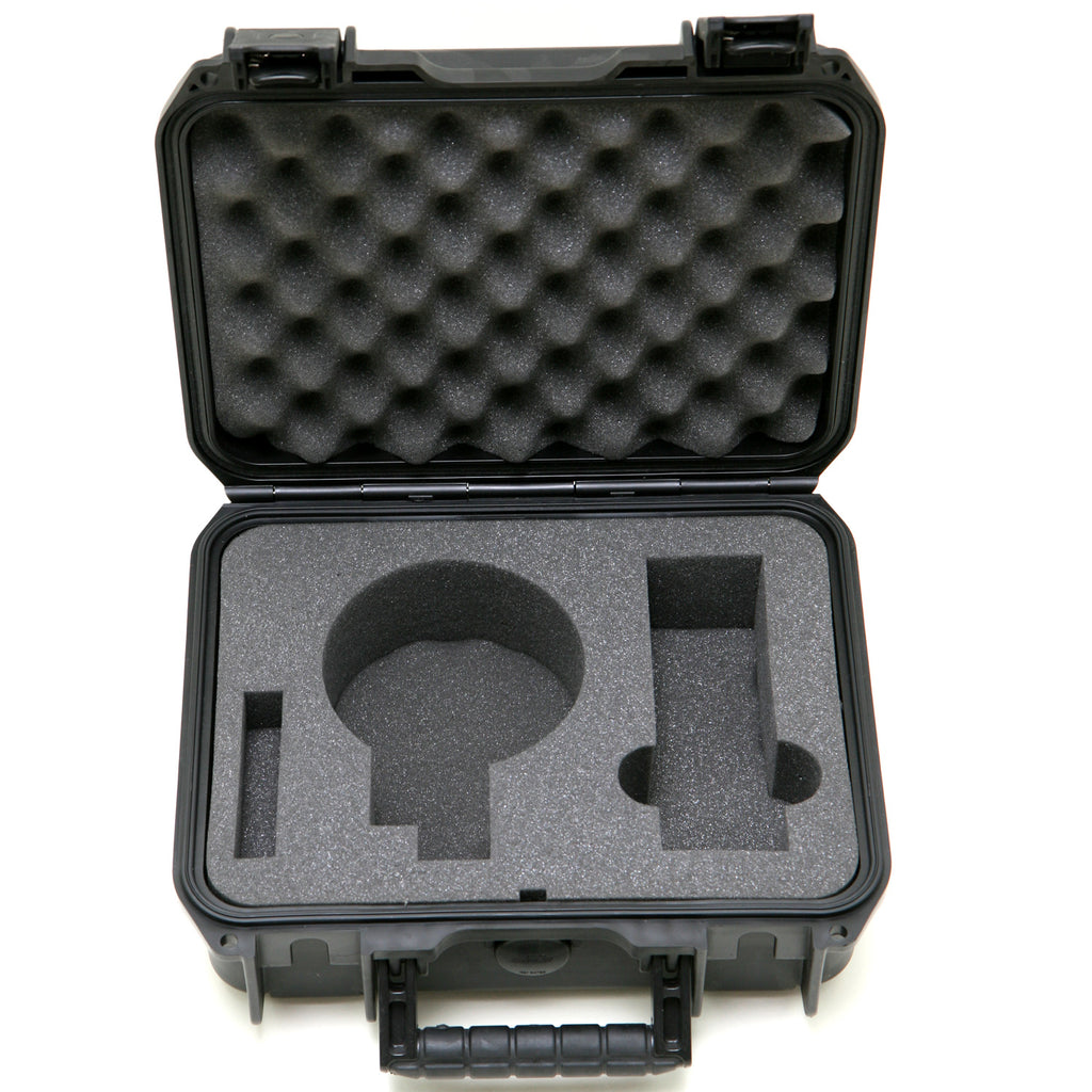 SKB Microphone Case