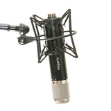 V-251 Tube Microphone