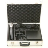 V-251 Tube Microphone Kit