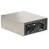 VPS1 - Premium Tube Mic Power Supply