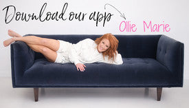 ollie-marie-boutique