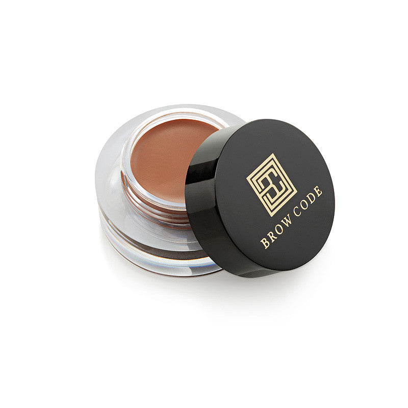 24hrBrow Pomade - Taupe