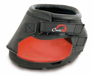 Cavallo Gel Pads. Insoles for use in Cavallo hoof boots - Simple, Sport or Trek.