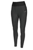 Pikeur AW19 Hanne Grip Athleesiure Softshell Winter Leggings - Divine Equestrian