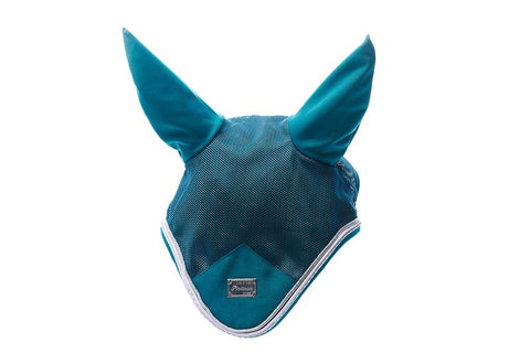RBH Platinum Sensitive Fly Hood - Harbour Blue