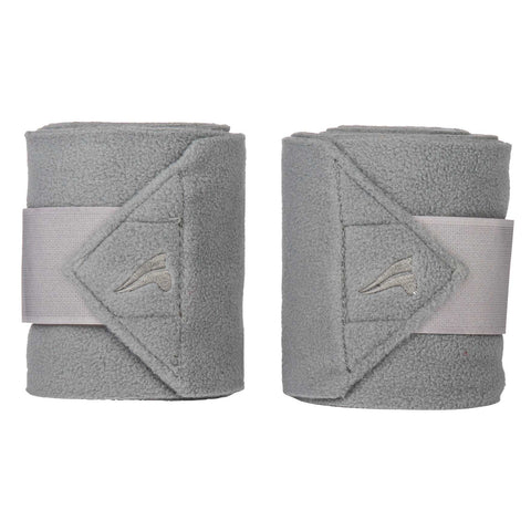 Euro-star AW16 Fleece Bandages - All colours - - Divine Equestrian