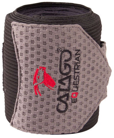 Catago FIR-Tech Colour collection Bandages - Divine Equestrian