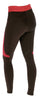 COVALLIERO AW19 LIA LADIES RIDING TIGHTS - Divine Equestrian
