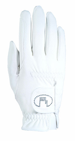 Roeckl Lisboa Competition Glove