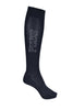 Pikeur Logo Knee Length Socks - Stud detail- All Colours - Divine Equestrian