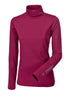 Pikeur Sina Polo Neck Tops - assorted colours - Divine Equestrian