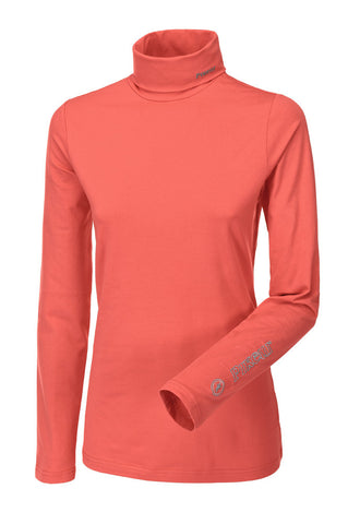 Pikeur Sina Polo Neck Tops - assorted colours