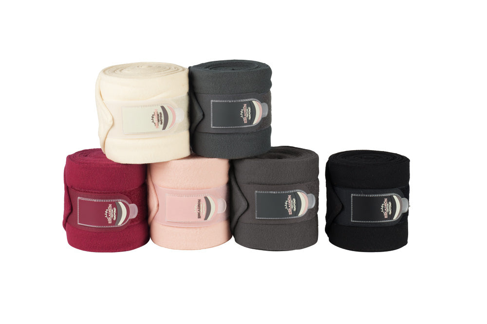 Eskadron Heritage Bandages - all colours - Divine Equestrian