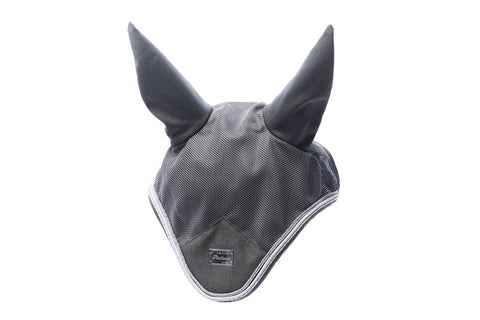 RBH Platinum Sensitive Fly Hood - Steel Grey