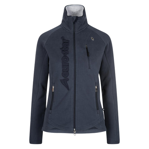 EURO-STAR GALIA LADIES JACKET - NAVY