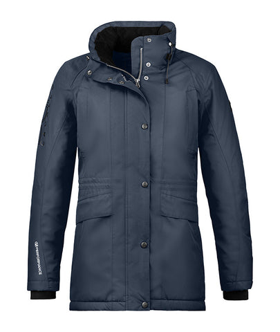 Cavallo Halina Waterproof Functional Jacket in