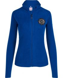 Imperial Riding Ladies Fleece - 2 colours