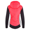 Imperial Riding SS19 Playful Ladies Lightweight Jacket - Diva Pink - Divine Equestrian