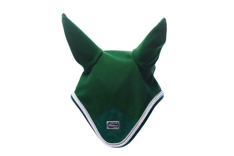 RBH Platinum Sensitive Fly Hood - Eden Green