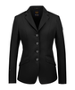 Cavallo Estoril Show Jacket