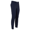 HV Polo Laura Full seat Grip Breeches - Indigo