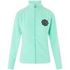 Imperial Riding Ladies Fleece - 2 colours - Divine Equestrian
