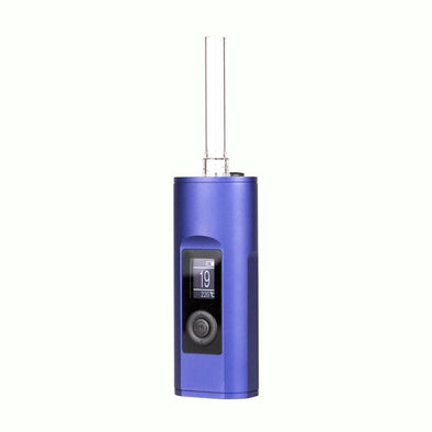 Arizer Solo 2 UK