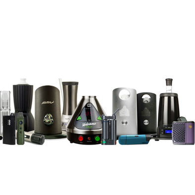 The Ultimate Vaporizer Buyers Guide 2019