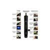 Inhalater 5S Vaporizer Kit