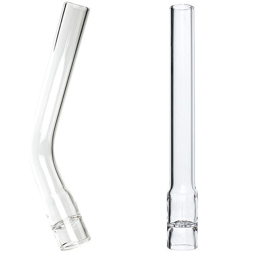 Arizer Solo Replacement Glass Mouthpiece - Vape Monster City