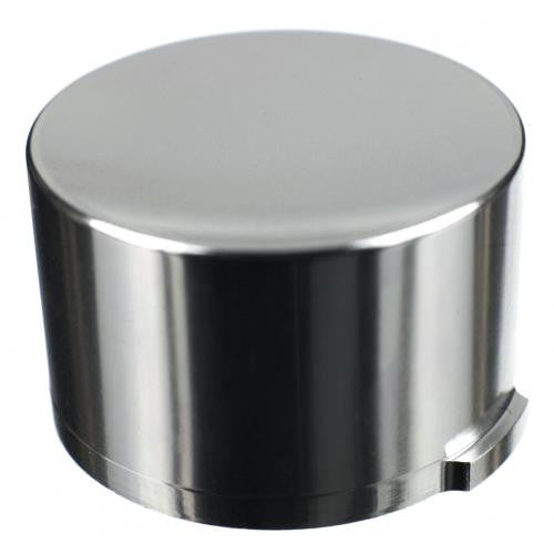 PUFFiT Replacement Aluminium Top Cap - Vape Monster City